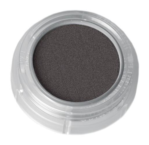 Grimas Pearl Eyeshadow Rouge 713 Grau - 2,5g
