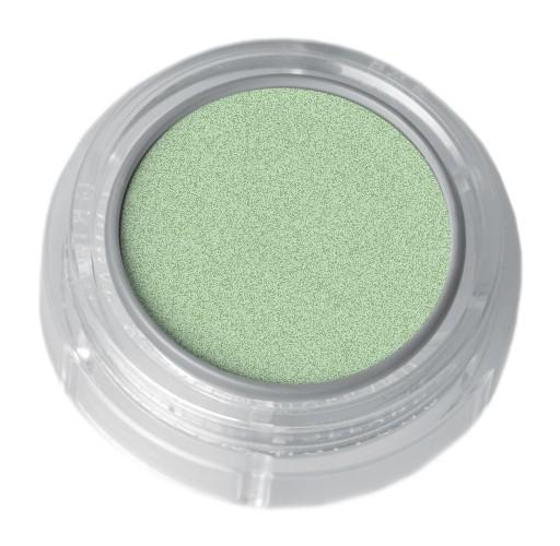 Grimas Water Make-up pearl 745 grün - 2,5 ml