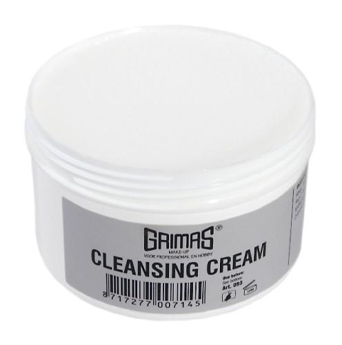 Grimas Cleansing Cream 200ml
