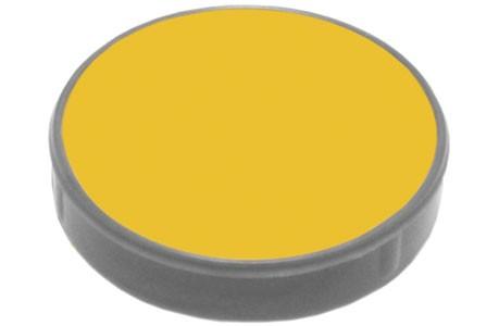 Grimas Crème Make-up Pure 201 - 2,5 ml