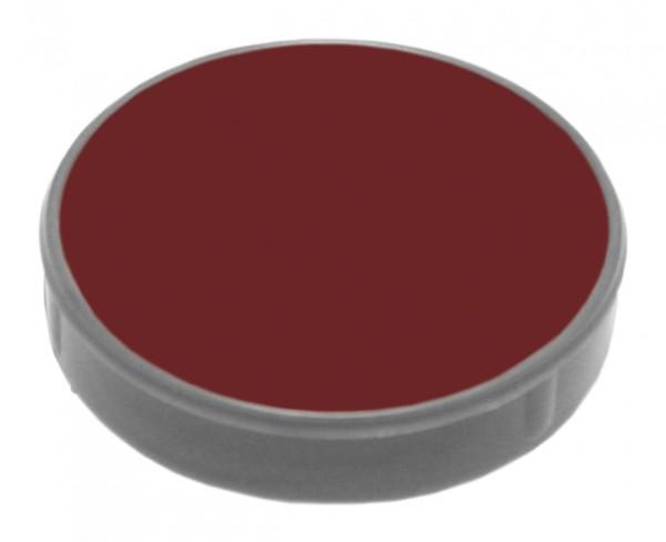 Grimas Crème Make-up Pure 1075 - 2,5 ml