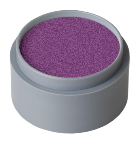 Grimas Water Make-up Pearl 762 Lila - 15 ml