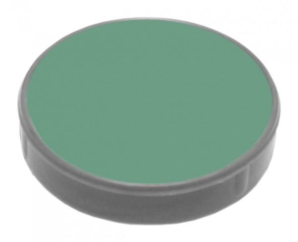Grimas Crème Make-up Pure 406 - 2,5 ml