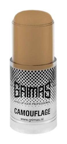 Grimas Camouflage Stick B3 - 23ml