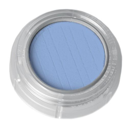 Grimas Eyeshadow - Rouge 382 Pastellblau - 2g