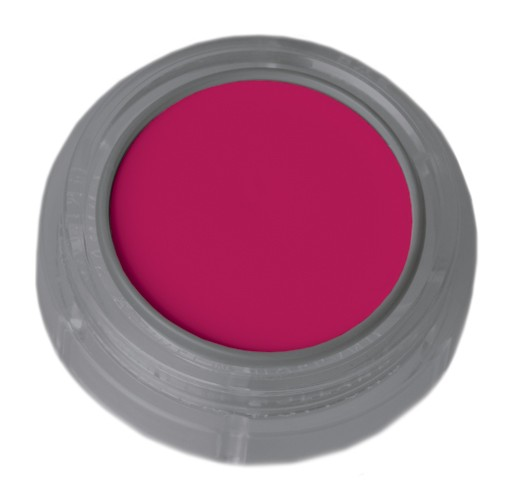 Grimas Water Make-up Fluor 560 - 2,5 ml