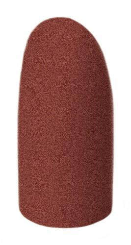 Grimas Lipstick Pearl 7-82 Kupferfarbe 3,5 g (Stick)