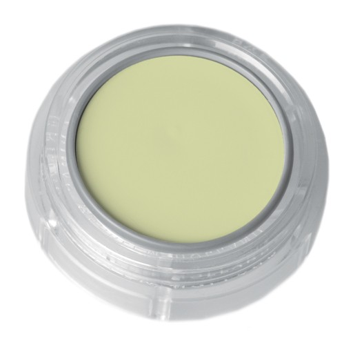 Grimas Stoppelpaste - 2,5 ml -