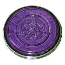 Eulenspiegel UV Farbe Neon Lila 20 ml