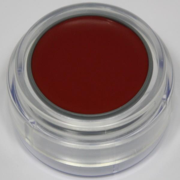 Grimas Lipstick Pure 5-32 Rot (2,5ml) Tiegel