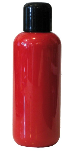 50 ml Profi Aqua Liquid Rubinrot Eulenspiegel