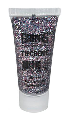 Grimas Tipcreme 081 Bunt