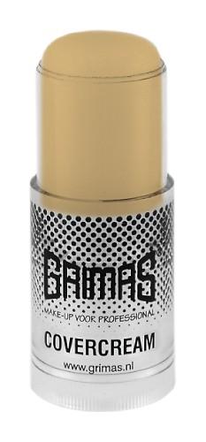 Grimas Covercream Pure J1 - 23 ml