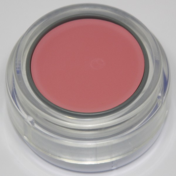 Grimas Lipstick Pure 5-2 Rosa (2,5ml) Tiegel