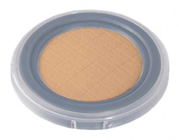 Grimas Compact Puder 04 Neutral rot - 8g