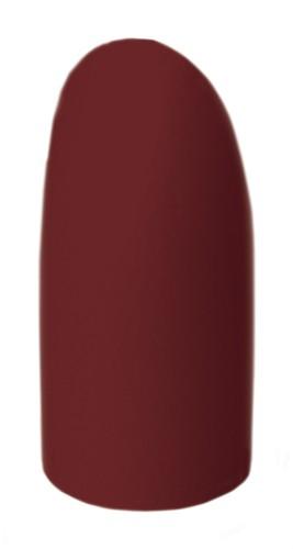 Grimas Lipstick Pure 5-27 Mittelbraun 3,5 g (Stick)