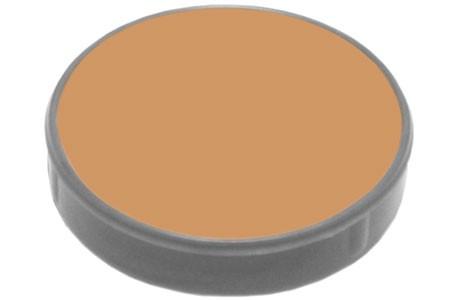 Grimas Crème Make-up Pure 1002 - 60 ml