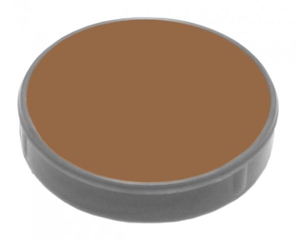 Grimas Crème Make-up Pure 1040 - 15 ml