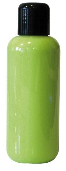 50 ml Profi Aqua Liquid Hexengrün Eulenspiegel