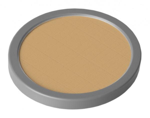 Grimas Cake Make-up G4 Neutral 35g