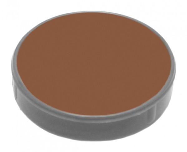 Grimas Crème Make-up Pure DE - 60 ml