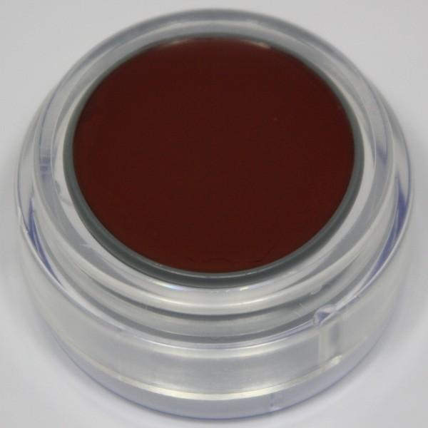 Grimas Lipstick Pure 5-29 Rotbraun (2,5ml) Tiegel