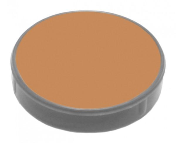 Grimas Crème Make-up Pure 1006 - 60 ml
