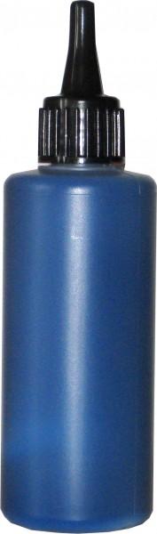 30 ml Eulenspiegel Airbrush Star Königsblau