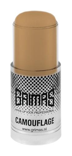 Grimas Camouflage Stick B2 - 23ml
