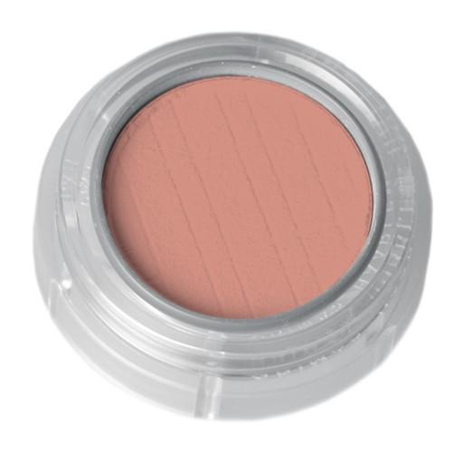 Grimas Eyeshadow - Rouge 533 Sanftrosa - 2g