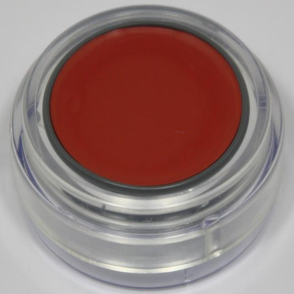 Grimas Lipstick Pure 5-13 Sanftrot (2,5ml) Tiegel