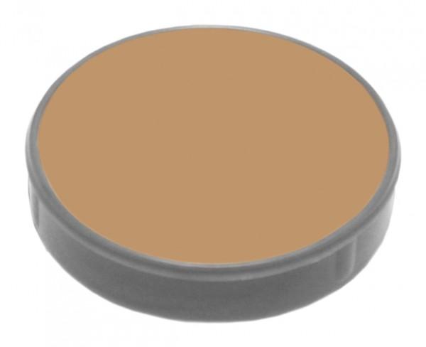 Grimas Crème Make-up Pure G3 - 60 ml