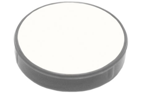Grimas Crème Make-up Pure 001 - 2,5 ml