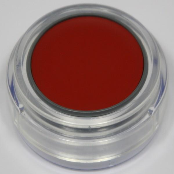 Grimas Lipstick Pure 5-30 Orangerot (2,5ml) Tiegel