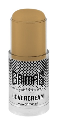 Grimas Covercream Pure J5 - 23 ml