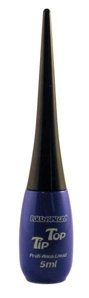 Tip Top Profi Aqua Liquid Meeres Blau Eulenspiegel